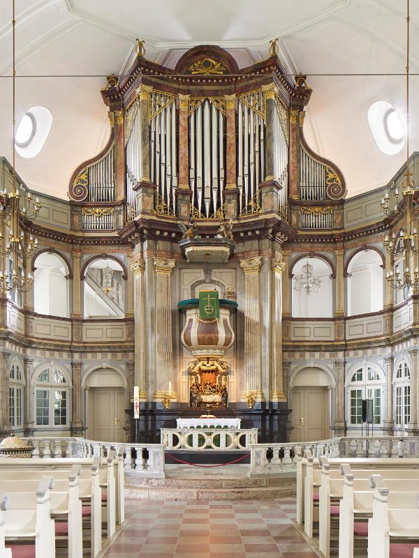 St Nikolai Kappeln14072015_05